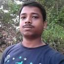 CHAYAN ADHIKARI photo
