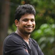 Srinivasulu Data Modeling trainer in Hyderabad