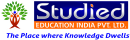 Studied Education India Pvt Ltd photo
