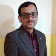 Tanay Kumar Das photo