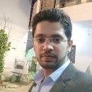Ravish photo