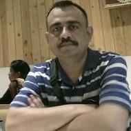 Joydeep Chakraborty Spoken English trainer in Durgapur