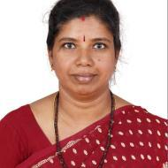 A.Renuga A. Engineering Diploma Tuition trainer in Chennai