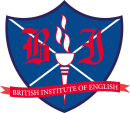 British Institute Of English photo