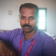 Dr. G. Jagdeesan photo
