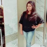Aditi Bhattacharjee photo