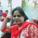 Aparna C. photo
