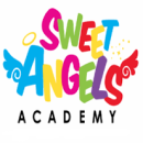 Sweet Angels photo