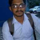 Arnav Dey photo