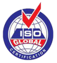 Iso Glob Certification Services photo