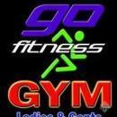 Go fitness gym club photo