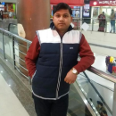 Manish Yadav photo