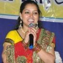 Rashmi P. photo