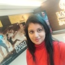 Priyanka Anand photo