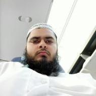 Ateequr Rahman photo