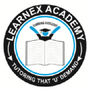 LearnEx Academy  photo
