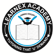 Learnex  A. photo