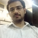 Manu Deva Arya photo