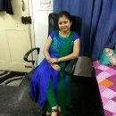 Sonam Jha photo