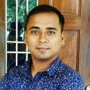 Aditya Pratap Singh photo