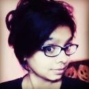 Anjali A. photo