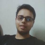 Arnab Bakshi photo