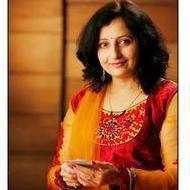 Poonaam Kulkarnni Tarot trainer in Pune