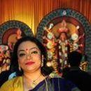 Tanushree Roy photo
