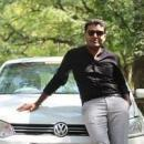 Basavaraj photo