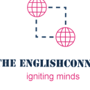 The EnglishConnect photo