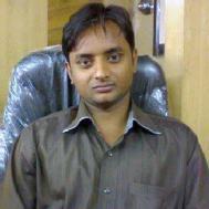 Munna Kumar Agrawal photo