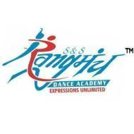 Rangmanch Dance Academy photo