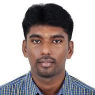 Nave Engineering Diploma Tuition trainer in Coimbatore