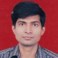 Prakash Ranjan photo