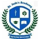 St Jude's Academy photo