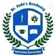 St. Jude's Academy photo