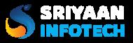Sriyaan Infotech photo