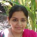 Jigisha G. photo
