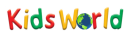 Kids World photo