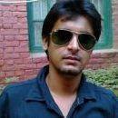 Mukesh Batra photo