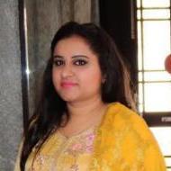 Shivani Class 11 Tuition trainer in Chandigarh