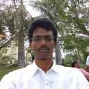 Srihari Bygani photo
