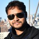 Balaji Murali photo