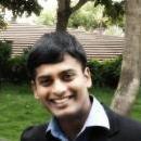Karthik Sitaram photo