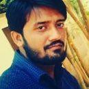Suraj O. photo