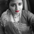 Anuradha . photo