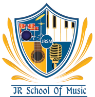 J R School Of Music Art And Dance Vocal Music institute in Indore