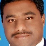 Paul Prasanna IELTS trainer in Chennai