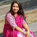 Dipanwita Gupta picture
