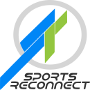 Vision Sports Reconnect photo